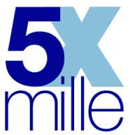 5x-mille